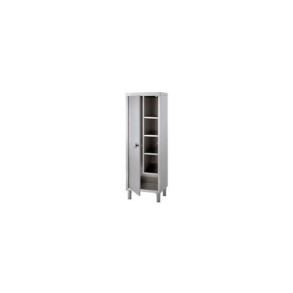 armoire inox produits d 39 entretien boutique les ateliers de la queille. Black Bedroom Furniture Sets. Home Design Ideas