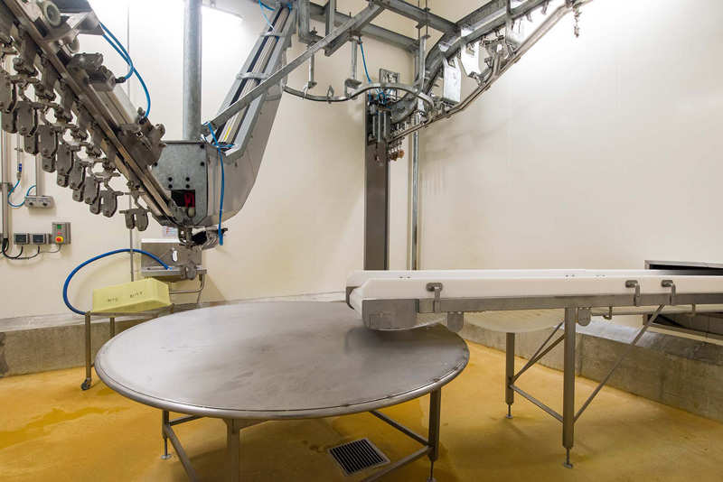 manutention a rienne les ateliers de la queille. Black Bedroom Furniture Sets. Home Design Ideas