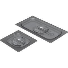 TABLE INOX CENTRALE 1800X600X850 MM SUR ROUES
